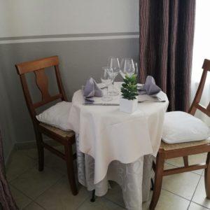 Family Suite camera in affitto a Lazise presso Locanda alla Chiesa